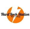 Hard Rock Station