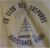 Club des Gaspards